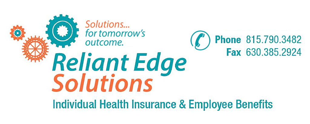 Reliant Edge Solutions