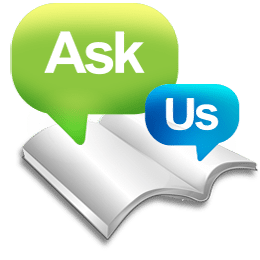 ask us reliant