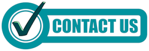 contact us teal