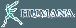 humana insurnace logo