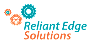 reliant edge solutions NEW LOGO 2016