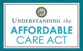teal border understanding the affordable care act