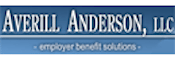 website averill anderson logo