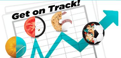 supertracker get on track